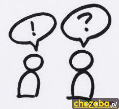 8-regul-swiadomej-komunikacji-ktore-rozwiaza-wiekszosc-problemow