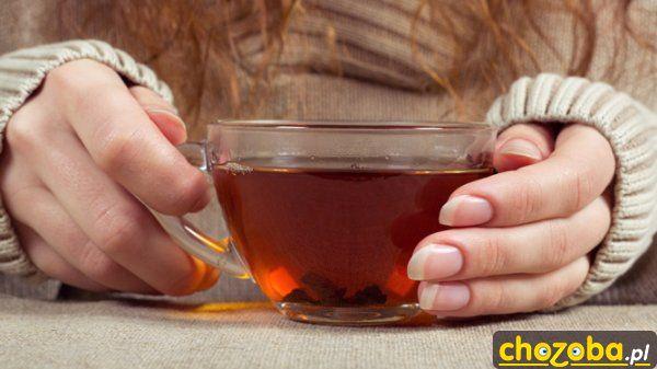 najlepszy-sposob-na-zaparzenie-herbaty-moze-was-zdziwic
