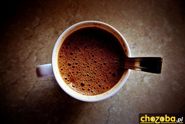 kawa-z-grzybow-daje-kopa-wspiera-prace-mozgu-i-podkreca-metabolizm