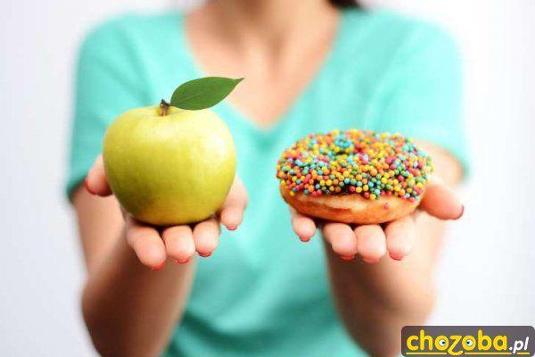 dlaczego-chorujemy-na-cukrzyce-przyczyny