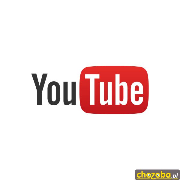 jak-zaczac-zarabiac-na-youtube-link-pod-spodem