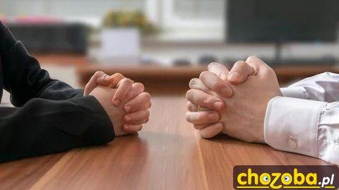14-technik-manipulacji-ktorych-warto-unikac