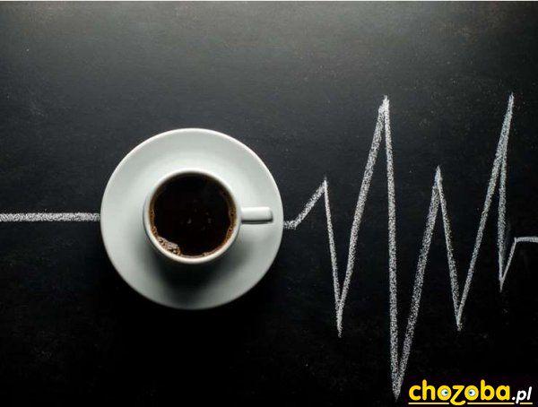 kawa-a-serce-zoladek-nowotwory