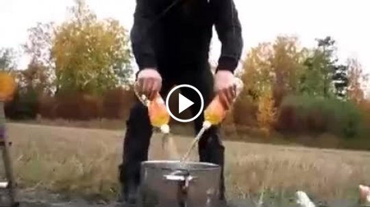 konserwa-w-goracym-oleju